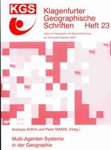 KGS 23 Titelblatt